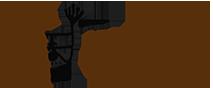 Les Cavaliers des Merveilles Logo